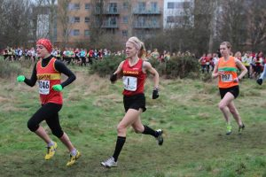 Surrey-League-XC-Mitcham---120113-(3)