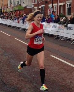 Manchester Marathon2