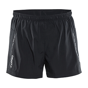 Craft Essential Shorts