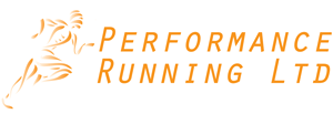 Performance Running - Rodger Hughes athletics coach Berkshire